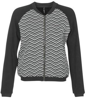 Smash Wear ARALIA women's Jacket in Black