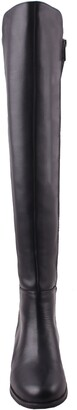 AquaDiva Misty Water Resistant Boot