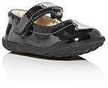 See Kai Run Girls' Jane Ii Patent Leather Mary-Jane Flats - Baby, Walker, Toddler
