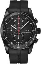 Porsche Design chronotimer collection 6010.1.01.001.062 Men's swiss-automatic watch