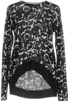 GUESS Sweaters - Item 39738435