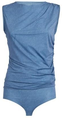 Wolford Taylor Bodysuit
