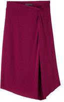 Prana Women's Jessalyn Skirt