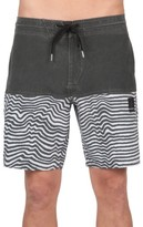Volcom Men's Vibes Jammer Board Shorts