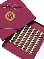 Bond No.9 The Handy Gold Pocket Sprays (Set of 6)