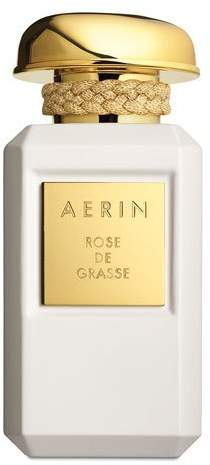 AERIN Rose de Grasse Parfum, 3.4 oz./100ml