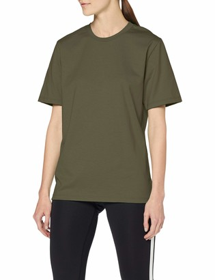 Trigema Damen 537202 T-Shirt