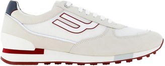 Bally Goody Sneakers
