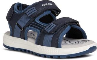 Geox Alben 1 Sandal