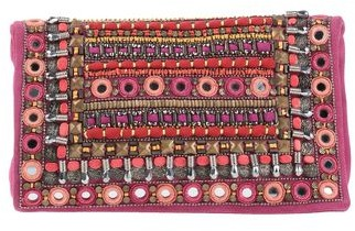 Matthew Williamson Handbag