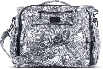 Ju-Ju-Be 'BFF - Onyx Collection' Diaper Bag