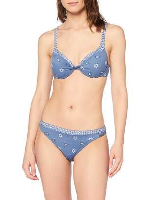 Olympia Women's Luck Bikini