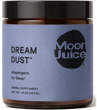 Moon Juice Dream Dust(TM) Jar