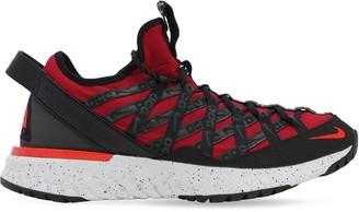Nike ACG Acg React Terra Gobe Sneakers