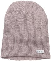 Neff Women's Daily Sparkle Beanie