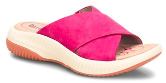 bionica Ambridge Sandal