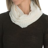 Smartwool Lightweight Pointelle Scarf - Merino Wool (For Women)