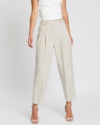 Reiss Arizona Trousers