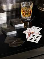 Ralph Lauren Two-Piece Set Sutton Playing Cards