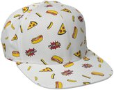 Kangol Men's Food Trucker
