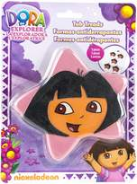 Ginsey Dora The Explorer Tub Treads Stars [Baby Product]