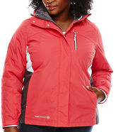 Free Country Radiance 3-in-1 Systems Jacket - Plus