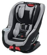 Graco MySizeTM 65 Convertible Car Seat with RapidRemoveTM in MatrixTM