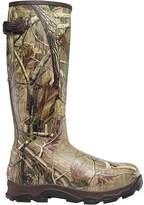 LaCrosse Men's 4Xburly 1200G Hunting Boot