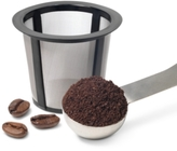 Keurig My K-Cup® Reusable Coffee Filter