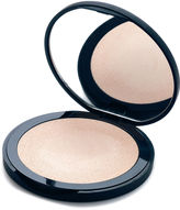 Makeup Dewy Glow Dewy Glow All Over Radiance Creme, Iced Gold 0.35 oz (10 g)