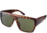 Quay Eyewear Sunglasses Flat Brow