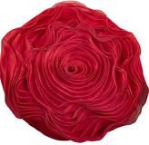 House of Hampton Floral Throw Pillow