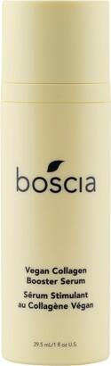 Boscia Vegan Collagen Booster Serum