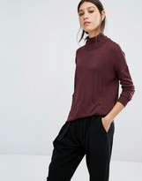 Vero Moda Roll Neck Sweater