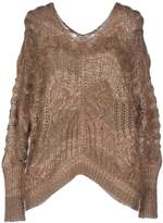 Molly Bracken Sweaters - Item 39776358