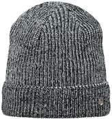 Barts Women's Crasna Beanie Hat
