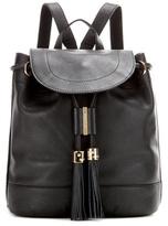 See by Chloe Vicki Leather Backpack