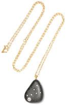 Cvc Stones San Clemente 18-karat Gold