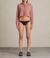 AllSaints Cassia Bikini Bottom