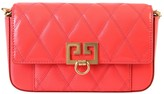 Givenchy Mini Bag