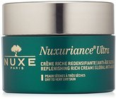 Nuxe Anti-Aging Nuxuriance Rich Cream Ultra Jar, 1.5 oz.