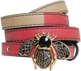 Desigual Belt To The Office 2
