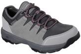 Skechers Women's GOwalk Outdoors 2 Pathway Hiking Shoe