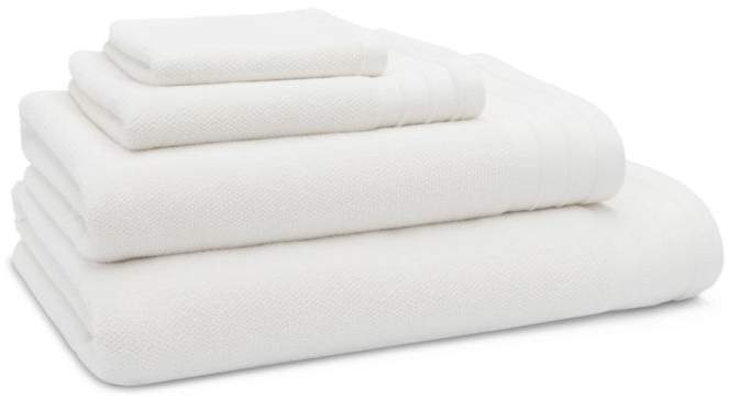 656d5fb5c0e Classic Luxe Hand Towel