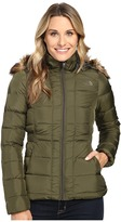 The North Face Gotham Down Jacket