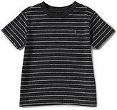 Ralph Lauren Little Boys 2T-7 Striped Short-Sleeve Knit Jersey Tee