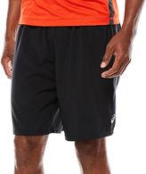 Asics Shosha Stretch Woven Shorts