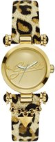 GUESS GUESS? RELOJ LADIES TREND Women's watches W10619L1