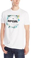Rip Curl Men's Escape Premium T-Shirt
