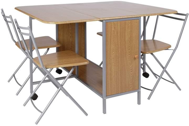 argos folding table shopstyle uk rh shopstyle co uk